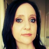 Deepsoul from Christchurch   Woman   39 years old   Aries