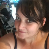Leona from Rochester | Woman | 32 years old | Leo