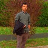 Wasiiii from Elgoibar | Man | 32 years old | Libra