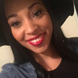 Allamari from Middletown | Woman | 27 years old | Capricorn