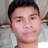 Ckraj from Sahibganj | Man | 25 years old | Aquarius