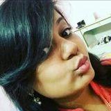 Shubhangi from Benares | Woman | 23 years old | Sagittarius