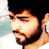 Naveen from Rajapalaiyam   Man   24 years old   Leo