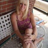 Erica from Stuart   Woman   49 years old   Libra