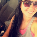 Monica from Gulf Shores | Woman | 25 years old | Pisces