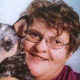 Precious from Klamath Falls | Woman | 43 years old | Libra
