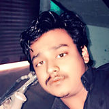 Ramu from Benares | Man | 23 years old | Libra