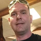 Penboy from Penticton | Man | 41 years old | Aquarius