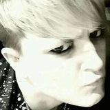 Dani from Chester   Woman   33 years old   Cancer