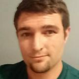 Miyapaisl3M from Poplarville | Man | 28 years old | Aquarius