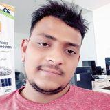 Ankit from Dabhoi | Man | 29 years old | Sagittarius