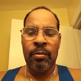 Tazranger from Stafford | Man | 56 years old | Libra