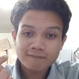 Ismadaniel from Kuantan   Man   23 years old   Virgo