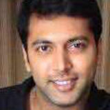 Madev from Perambalur | Man | 32 years old | Sagittarius
