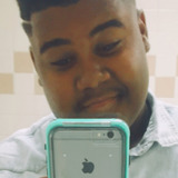 Edaddddy from Tishomingo | Man | 22 years old | Virgo