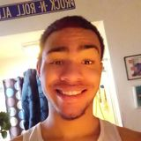 Blake from Kenosha | Man | 23 years old | Leo