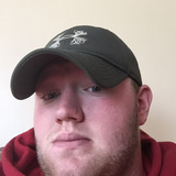 Roguefireman from Bluefield | Man | 25 years old | Virgo