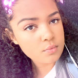 Naz from Spring Valley | Woman | 22 years old | Capricorn