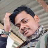 Krishna from Gopalpur | Man | 28 years old | Leo