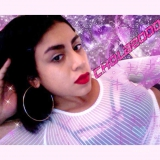 Honda from South Pasadena | Woman | 28 years old | Virgo