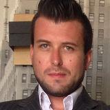 Tony from Valence | Man | 34 years old | Sagittarius