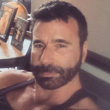 Stephenclt from Rock Hill | Man | 50 years old | Scorpio