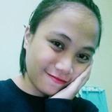 Qiqi from Kuching | Woman | 23 years old | Taurus