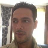 Amjad from Berlin Wilmersdorf | Man | 41 years old | Aries