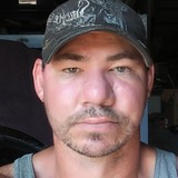 Kc from Greene   Man   39 years old   Capricorn
