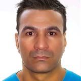 Willi from Greer | Man | 39 years old | Sagittarius