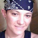 Slim from Moundsville | Woman | 32 years old | Virgo