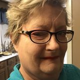 Pamstan from Louisville | Woman | 43 years old | Aries