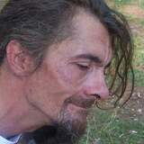Jocur69 from Miramichi | Man | 49 years old | Taurus