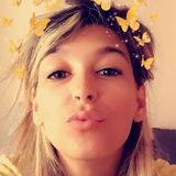 Moonix from Montpellier | Woman | 32 years old | Scorpio