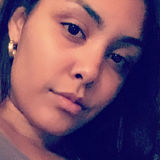 Monique from Toledo | Woman | 23 years old | Leo
