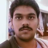 Kiran from Markapur | Man | 26 years old | Sagittarius