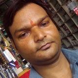 Sonal from Basti | Man | 40 years old | Leo