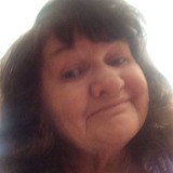 Val from Wellington | Woman | 72 years old | Aries