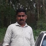 Prasanth from Thiruvananthapuram   Man   32 years old   Virgo