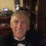 Carrollkoon from Columbia | Man | 65 years old | Virgo