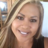 Tia from Lacey | Woman | 42 years old | Capricorn