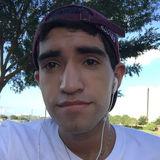 Mando from Sugar Land | Man | 23 years old | Aquarius