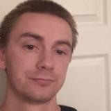 Blaude from Morgan Hill | Man | 24 years old | Aquarius