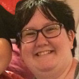 Bakergirl from Zanesville | Woman | 27 years old | Pisces