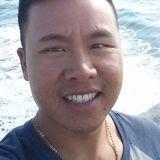 taoist in Chula Vista, California #2