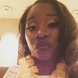 Bri from Pomona | Woman | 24 years old | Libra