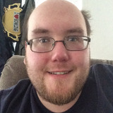 Kcwheeler from Barre | Man | 34 years old | Cancer
