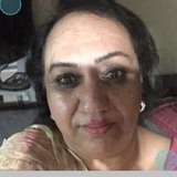 Preet from Surrey | Woman | 61 years old | Leo