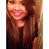 Keeks from Nurillo | Woman | 25 years old | Sagittarius
