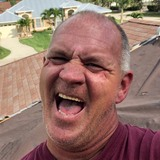 Scotto from Cape Coral   Man   46 years old   Sagittarius
